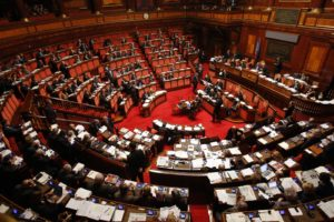 Senato, via libera in commissione Giustizia alla proposta di legge Di Nicola sulle liti temerarie