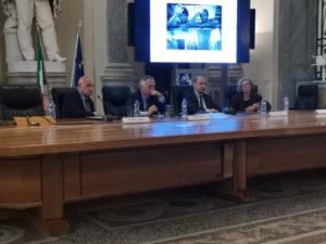 XV Giornata del Contemporaneo per la promozione dell'arte italiana del presente