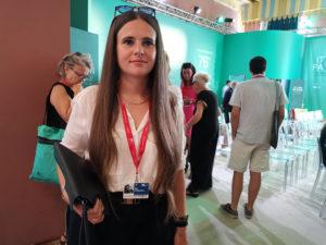 Venezia 2019. Dal premio Zavattini al concorso Orizzonti, intervista a Beatrice Baldacci