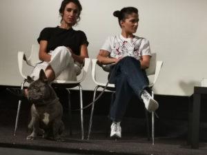 """""""Il colpo del cane"""" di Fulvio Risuleo, promessa del nostro cinema"""