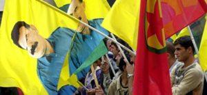 Tutti in piazza contro la guerra di Erdogan!