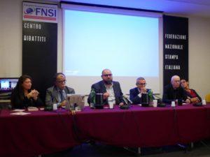 Omicidio Caruana Galizia, Fnsi e Usigrai: «Il 16 ottobre sia giornata della lotta per la verità»