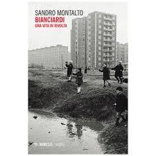 La formica senza un destino. 'Bianciardi. Una vita in rivolta' di Sandro Montalto, ed. Mimesis/Sisifo