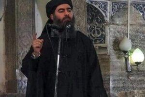 Isis, al Baghdadi ucciso (o suicida) in un raid Usa. Trump: successo qualcosa di grande. Attesa per test Dna