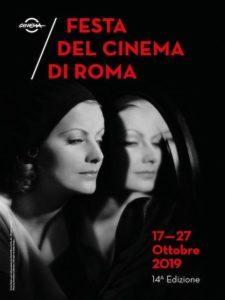 "#RFF 2019 | ""La morte si sconta vivendo…"" in un interessante film franco-belga in concorso"