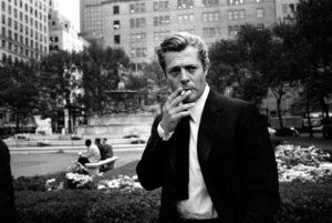 """SNÀPORAZ (Marcello Mastroianni) Atto 2° (trentasettesimo capitolo del """"Glossario Felliniano""""). Verso il Centenario della nascita di Federico Fellini"""