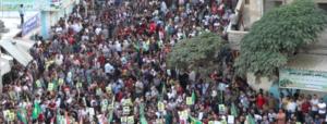 Appello per Rojava. Fermiamo una strage annunciata