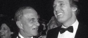 """Festa Cinema Roma 2019. """"Where's My Roy Cohn?"""", l'uomo che gettò i semi dell'attuale destra americana"""