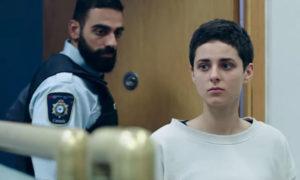 """Festa Cinema Roma 2019. """"Antigone"""", una famiglia di rifugiati diventa modello del conflitto tra legge e diritti umani"""