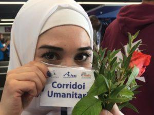 """""""Dai corridoi umanitari italiani a quelli europei"""", martedì 8 ottobre alla Camera"""