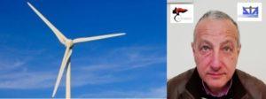 """Nicastri, il vento, la mafia, le mazzette…Il """"re dell'eolico"""" in affari con l'ex deputato Arata mentre pagava la latitanza a Messina Denaro"""