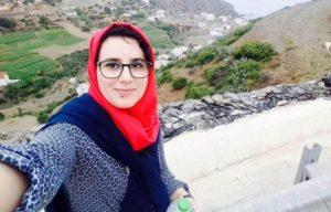 Hajar Raissouni è libera. Alla giornalista accusata di adulterio e aborto concessa la grazia