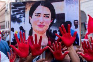 Cessate il fuoco in Turchia. Ma è solo un tregua. A pochi giorni dal brutale assassinio di Hevrin