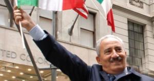 Francesco Fortugno, vittima del sistema Calabria