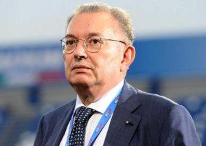 Giorgio Squinzi, il visionario che provò a cambiare Confindustria