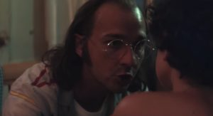 """Festa Cinema Roma 2019. """"Honey boy"""", l'infanzia traumatica di Shia LaBoeuf sceneggiata dall'attore stesso"""