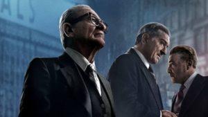 Scorsese nella migliore prova di sempre: The Irishman