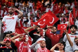 Uisp: inopportuna la finale di Champions League a Istanbul