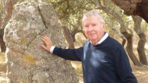 Remo Bodei e l'Enciclopedia Multimedialedelle Scienze Filosofiche