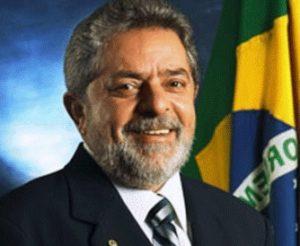 Liberato l'ex presidente brasiliano Lula da Silva