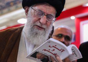 Iran: un assordante silenzio che inquieta