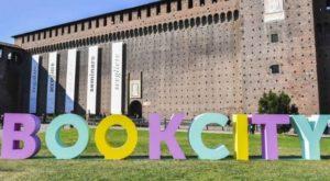 BookCity, martedì 12 in Fnsi presentazione dell'evento di letteratura dell'autunno