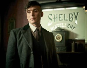 'By order of the Peaky Blinders'. La Storia ci aiuti a capire