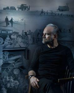 Un'umanità ferita a morte. 'Furore' di Steinbeck, con Massimo Popolizio, al Teatro India di Roma