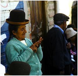 Bolivia, analisi postelettorale: Morales al bivio