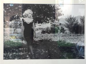 Le foto di Inge Morhat in esposizione al Museo di Roma in trastevere