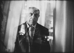 """Il fascino indiscreto dell'ultimo sottoproletariato: """"La mafia non è più quella di una volta"""" di Franco Maresco"""