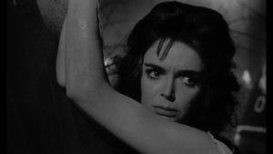 La regina delle tenebre al 37. Torino Film Festival: Barbara Steele vampira, strega, spettro e amante demoniaca