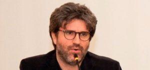 Nuovo agguato contro Mario De Michele, ora è allarme per la condizione dei giornalisti in Campania