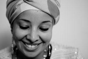 Marwa Mahmoud, la giovane Presidente che non piace alla Lega di Reggio Emilia