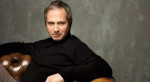 La Filarmonica Romana torna al Teatro Argentina con Piotr Anderszewski