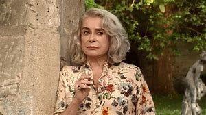 Le intermittenze della memoria. 'Tutti i ricordi di Claire', con Catherine Deneuve e Chiara Mastroianni, al cinema dal 21 novembre
