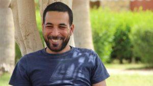 Mada Masr ancora nel mirino delle autorità egiziane: irruzione in redazione