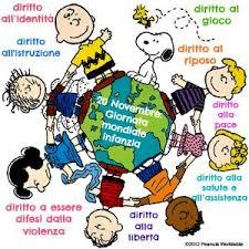 """Una """"Biblioteca Vivente"""" per ricordare i bambini nelle baraccopoli. Roma, 24 novembre"""