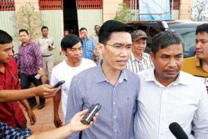 Cambogia, due giornalisti in attesa del processo da due anni per false accuse di spionaggio