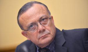 Giovanni Impastato: un 9 maggio diverso, ricordiamo Peppino ma che amarezza la scarcerazione dei boss