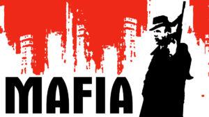 All'Università di Pavia si è fatto il punto sulla mafia albanese in Italia