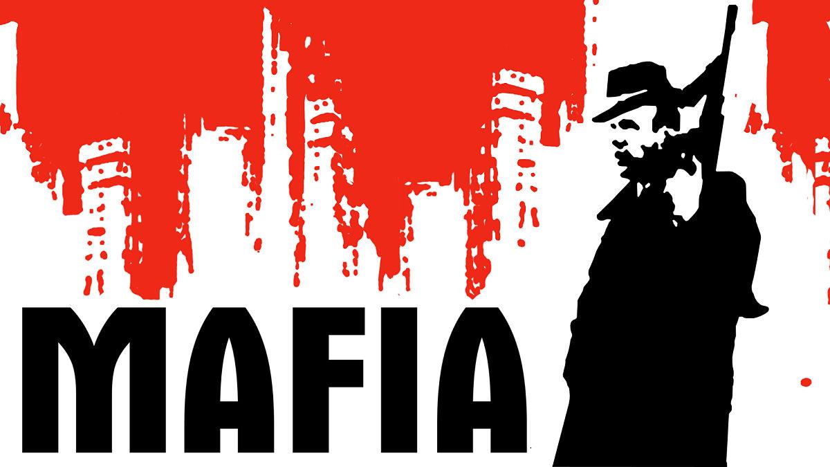 All'Università di Pavia si è fatto il punto sulla mafia albanese in Italia  – Articolo21