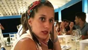 Un anno fa il rapimento di Silvia Romano