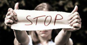 Centro Pio La Torre: aumenta la violenza contro le donne in Sicilia