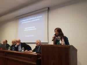 Editoria minore: il convegno organizzato dall'Ucsi Trentino e Veneto