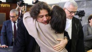 Caso Dj Fabo-Cappato: sentenza storica. Ma ancora una volta la politica è assente