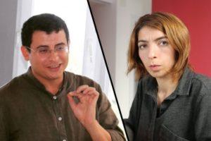 Turchia, altri arresti di giornalisti mentre la Cedu pronta a condannare il Paese per l'inchiesta su Gezi Park