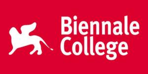 On line il bando della quarta edizione della Biennale College Teatro di Venezia