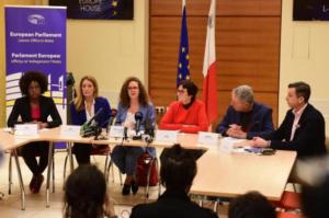 """Caso Caruana Galizia, la delegazione Ue a Malta: """"Stato di diritto sotto pressione"""""""