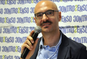 """Al via la Commissione equo compenso. Mattia Motta: """"Bisogna ridare dignità alle persone e al lavoro"""""""